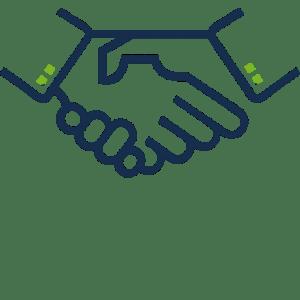 Datenschutzberatung - Nähe zum Kunden