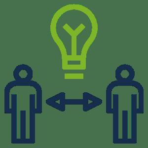 Datenschutzberatung mit kompetentem Wissenstransfer