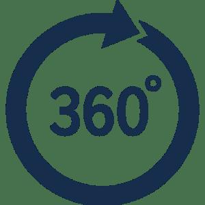 Datenschutz - Umfassende Beratung