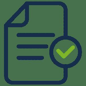 Datenschutz-Beratung - Übernahme der Auskunftspflichten