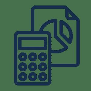 Datenschutz-Beratung - Mehr Kostentransparenz