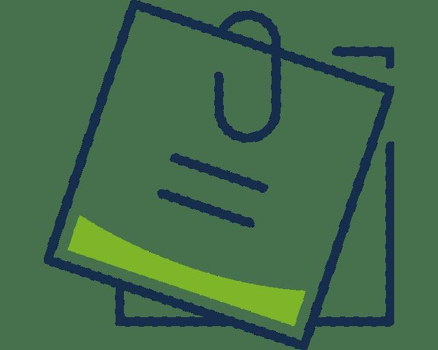Schulung und Seminare zu Datensicherheit und Informationssicherheit